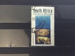 Zuid-Afrika / South Africa - Prehistorische Vondsten 1998 - Zuid-Afrika (1961-...)