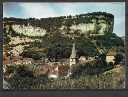 USED POSTCARD FRANCE SPECIAL SLOGAN - France