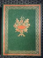 Frantz Funck-Brentano: La Renaissance/ Editions Famot, 1976 - Histoire