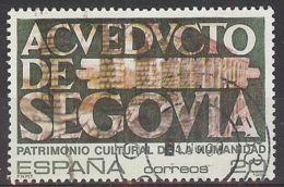 Espa�a-Spain. Patrimonio De La Humanidad (o) - Ed 3040, Yv=2615 - 1931-Hoy: 2ª República - ... Juan Carlos I