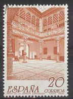 Espa�a-Spain. Exposici�n Filatelica (o) - Ed 3067, Yv=2626 - 1931-Hoy: 2ª República - ... Juan Carlos I