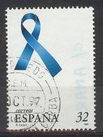 Espa�a-Spain. Lazo Azul (o) - Ed 3501, Yv=2904 - 1931-Hoy: 2ª República - ... Juan Carlos I