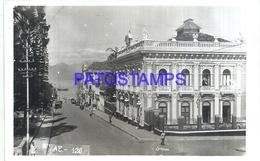 114782 BRAZIL BRASIL FLORIANOPOLIS SANTA CATARINA VIEW PARTIAL PHOTO NO POSTAL POSTCARD - Sin Clasificación