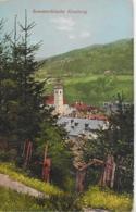 AK 0271  Kindberg - Verlag Kowatsch Um 1907 - Kindberg