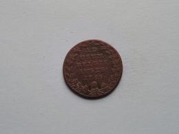 1788 - 2 Liards / Oord - KM 31 ( For Grade, Please See Photo ) ! - Autriche