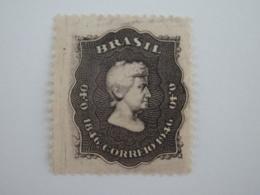 Sevios / Brazilie / **, *, (*) Or Used - Brazilië