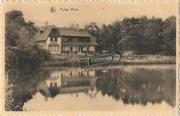 Putse Moer  ( Geschreven Met Zegel ) - België