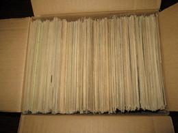 Lot 580 Cartes Cpa - Postcards