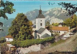 Kt 536 / Ovcar Banja - Serbie