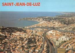Ciboure Saint Jean De Luz - Ciboure