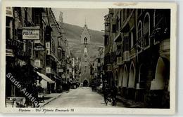 52478162 - Vipiteno Sterzing - Italia