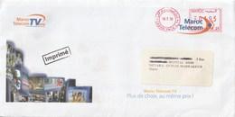 Disque Vinyle à 45 Tours. Henri Tisot. L'autocirculation. Théâtre De 10 Heures. Etat Moyen. - Sonstige - Spanische Musik