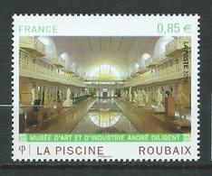 FRANCE 2010 . N° 4453 . Neuf  ** (MNH) - France