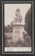 Lambert Joseph Choisis-avernas-le-bauduin 1822-1897 - Images Religieuses