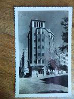PALMA DE MALLORCA: HOTEL MUNDIAL - Palma De Mallorca