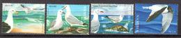 BIRDS - 2006 - NAMIBIA -  Yv. Nr.  1064/1067 - NH - (CW4755.33) - Namibia (1990- ...)