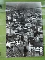 KOV 23-4 - Ljubljana, Slovenia, Flamme - Slovenia