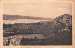 29-PLOUGASTEL DAOULAS-N°1174-F/0019 - Plougastel-Daoulas