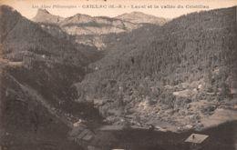 05-CAILLAC-N°1175-C/0027 - Autres Communes