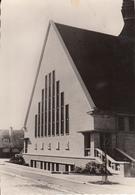 CAEN : Eglise St Paul - Caen