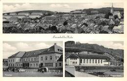 Baumholder Kreis Birkenfeld - Allemagne