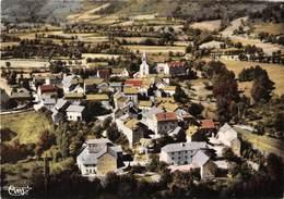 48-LE-CHASTEL-NOUVEL- VUE GENERALE - Autres Communes