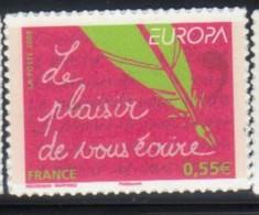 ADHESIF PRO  NO 207 - France