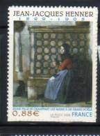 ADHESIF PRO  NO 223 - France