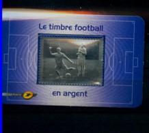ADHESIF PRO  NO 430 FOOTBALL - Adhésifs (autocollants)