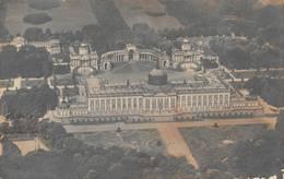 Postdam - Potsdam