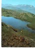 ALPE D'HUEZ : Le Lac Besson - Autres Communes