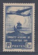 France   N° 320  Neuf ** - France