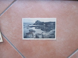 BAIA Villa Gina Porto E Castello Piccolo Formato - Napoli (Naples)