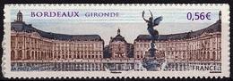 ADH 61 - FRANCE Adhésifs N° 339 Neufs** Bordeaux - France