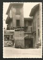 NOVARA - ROMAGNANO SESIA - Novara