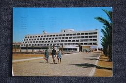 EILAT -  NEPTUN HOTEL - Israel