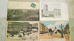 26CARTES DELOT DE CARTES DE VALENCEN° DE CASIER 20 - 5 - 99 Postkaarten