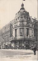 PARIS - Le Cinema PARAMOUNT - Boulevard Des Capucines - Altri