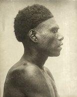 18*13CM Fonds Victor FORBIN 1864-1947 - Africa