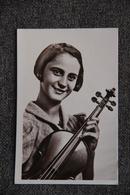 Violoniste - Musik Und Musikanten