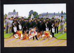 """14 Lisieux / Fanfare Municipale """" L'Avant Garde """" De Lisieux 1986 - Lisieux"""