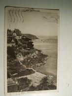Aa007 SAINT CAST L Isle - Saint-Cast-le-Guildo