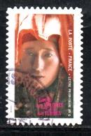 N° 426 - 2010 - Francia