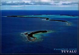 TUVALU,  VALAKU , FUNAFUTI ATOL      [24982] - Tuvalu