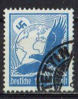 DR 1934 // Mi. 531 O - Deutschland