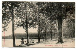 82 - Tarn Et Garonne / MAS GRENIER -- Bords De La Garonne. - Autres Communes