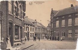 NEDERBRAKEL - 1910-1920 - Hoogstraat - Brakel
