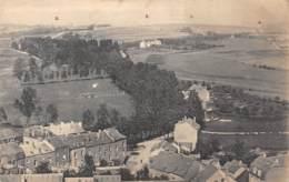 ARLON - Vue Prise Du Belvedère De St. Donat - Côté Nord-Est - Arlon