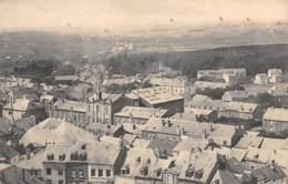ARLON - Vue Prise Du Belvedère De St. Donat - Côté Nord-Ouest - Arlon