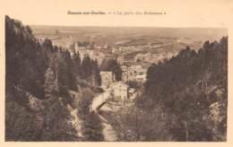"""HAMOIR-sur-OURTHE - """"La Porte Des Ardennes"""" - Hamoir"""